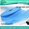 Heißer Verkaufadl-Vliesstoff für Baby-Windel-Rohstoffe (LS-09)