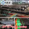 API van de levering Olieleidingen & het Gieten