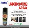 ゴムのUndercoating Spray 500ml、Car Undercoating、Rubberized Undercoating