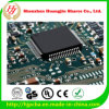 Asamblea del PWB de la tarjeta de circuitos electrónicos del OEM de la fuente con alta calidad
