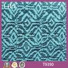 Tessuto del merletto del tricot di buona qualità (T9390)