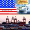 シアトルFrom中国への専門のShipping Ratesか北京またはテンシンまたはチンタオまたは上海またはニンポーまたはシアムンまたはシンセンまたは広州