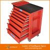 Gabinetes del caso/de herramienta del almacenaje de la herramienta