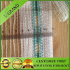 중국 Factory Wholesale Plastic Anti Hail와 Insect Net