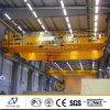 세륨 Certificated를 가진 QC Type 5-32/5t Electromagnetic Bridge Crane