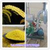 Maquinaria de alimento: Painço/máquina trituração da almofada