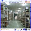 Gekerbtes Winkel-Fach für Speicherung (EBIL-QX)