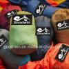 Ultralightweight 0.5kg Mini Parachute Nylon Hammock, Outdoor Swing Hammock