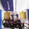 kit OCULTADO xenón de 55W H4-2 con el lastre brillante rápido