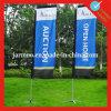 Флаги выставки Teardrop Hotsale прочные дешевые