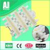 Chaîne traitée par plastique antidérapant de convoyeur (Har2350 JAZM-K327)