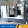 Филировальная машина CNC дешевого Micro Китая Vmc-1360