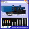 Máquina plástica de alta velocidade da modelação por injeção do tubo de Cryovial