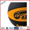 مطّاطة كرة سلّة يعالج كرة في الصين