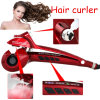 Personal Useのための卸売Electric Hair Curler