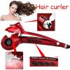 Curler волос оптовых продаж электрический для личной пользы
