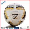 Contrôle de qualité de boule de football d'unité centrale