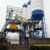 100m3/H Concrete Mixing Plant (HZS100)