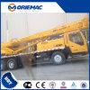 20ton 이동할 수 있는 트럭 기중기 (QY20G. 5)