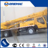 XCMG 20 톤 이동할 수 있는 트럭 기중기 (QY20G. 5)
