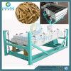Роторная машина скрининга для лепешки питания с CE
