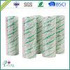 6 Rolls Tower Shrink Crystal - freies Adhesive Material Packaging Tape