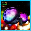 원격 제어를 가진 공 Bluetooth 환각적인 마술 스피커