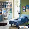 Maydos анти- Scrub непахучяя краска для дома