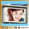 풀 컬러 P16 SMD 디지털 옥외 광고 단말 표시 LED