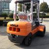 Saleのための高品質Diesel Forklift Truck