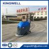 De multi Gaszuiveraar van de Vloer van de Functie (kW-X2)