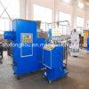 Máquina de enchimento dos doces do leite (XHT300)