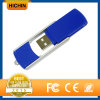 USB su ordinazione Flash Pen Drive 16GB di Swivel