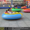 MP3 Player Village Fete Inflatable Bumper Car per Adult & Kid