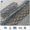 Engranzamento de fio galvanizado de Heaxgonal (HPBG-0522)