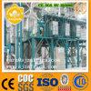 Machine 50t/24h de minoterie de maïs