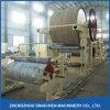 máquina inferior de la fabricación de papel de tejido de tocador de la inversión de 1092m m