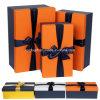 Caixa de presente do perfume & caixa de presente do cosmético (TB67-9)