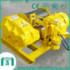 Jk Type und JM Type-1 Ton Electric Winch