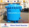 Récipients doublés de verre de Presure (K500L)