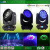 Guangzhou Factory 19PCS LED Beam Moving Head Light