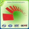 Manicotto restringente di calore adesivo di sigillamento dell'acqua