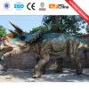 Модель динозавра оживленный продукта искусственная