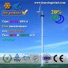 Home와 School 를 사용하는을%s 바람 Power System 5kw