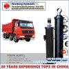 Cilindro hidráulico para veículos e fabricante das peças do caminhão
