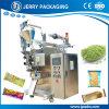 Polvo Paquete automática máquina de embalaje Embalaje para Café y té Leche