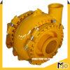 pompe centrifuge du sable 10X8 et du gravier