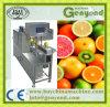 Máquina de casca da fruta e verdura de Automatica