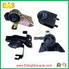 Montaje del motor, montaje de goma, montaje de la transmisión para las piezas de automóvil de Mazda (B25D-39-06Y, B25D-39-050, B25D-39-070, B25F-39-040)