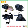 Подвеска двигателя, резиновый установка, передача Маунт для автозапчастей Mazda (B25D-39-06Y, B25D-39-050, B25D-39-070, B25F-39-040)